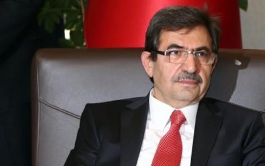 Bursa'da İmar Yönetmeliği Değişikliği Müjdesi