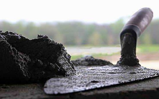 Çimento Seçimi - Çimento Seçerken Nelere Dikkat Edilmeli?