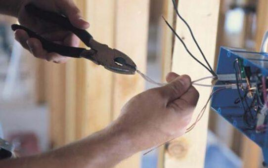 Şantiye Elektrik Aboneliği ile İlgili Bilgiler